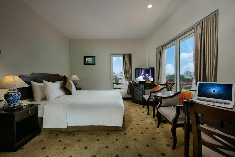 Rooms: ZÉPHYR SUITES BOUTIQUE HOTEL